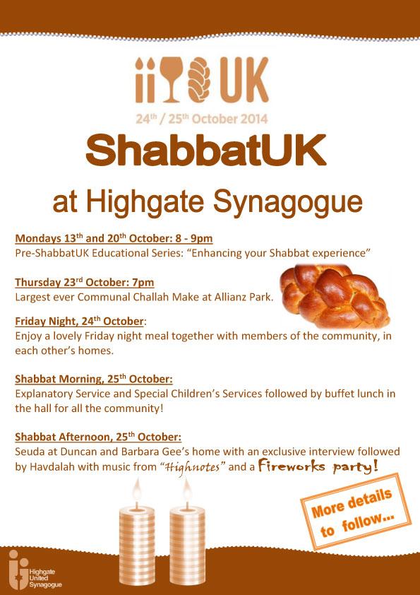 Shabbat-UK-poster