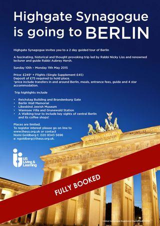 Berlin-Poster-2014-F-FB